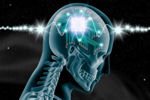 a-microchip-in-human-brain