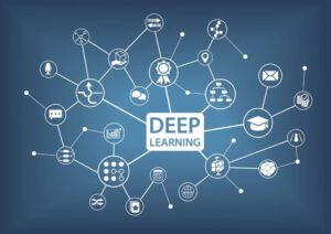 what-is-deep-learning