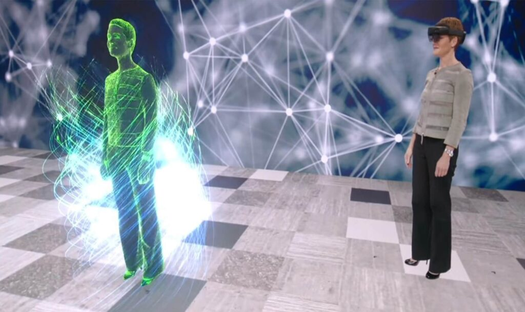 AI-technology-microsoft-inspire