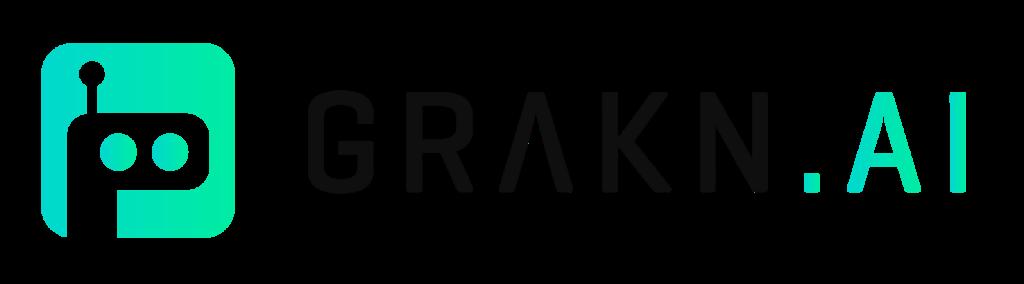 graknAI-logo