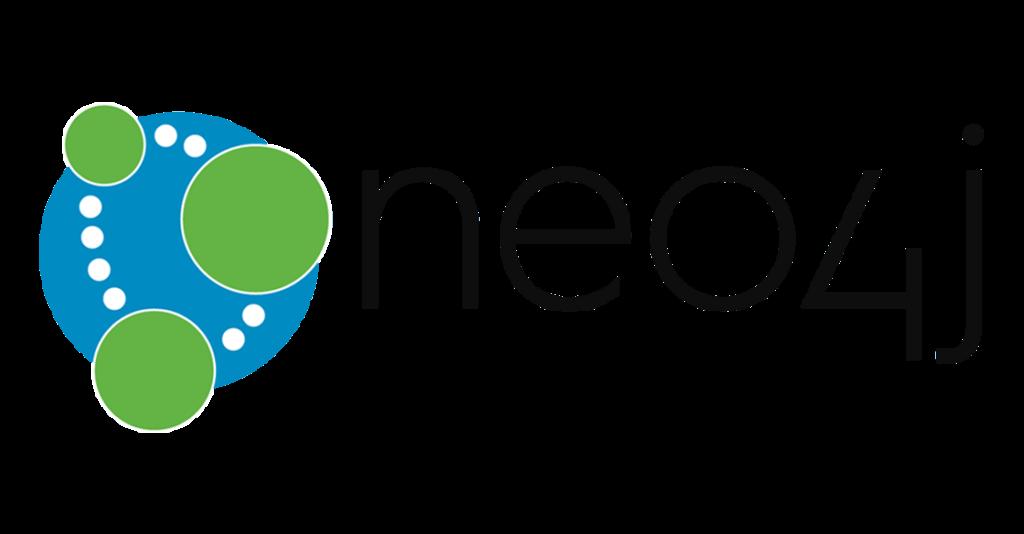 neo4j-logo