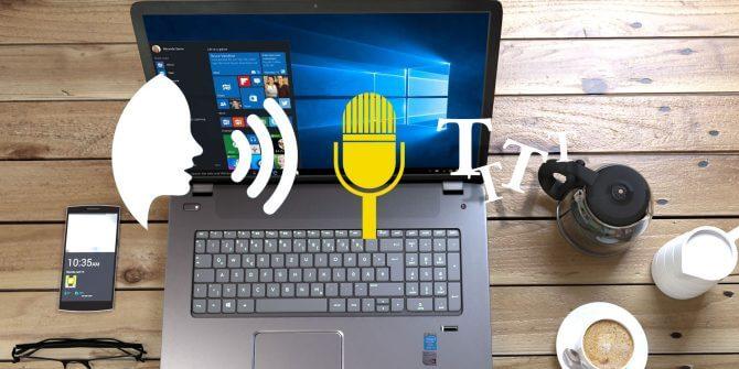 speech-to-text-windows-670x335.jpg