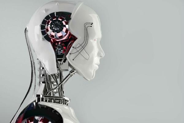 AI-brain-vs-robotic.png
