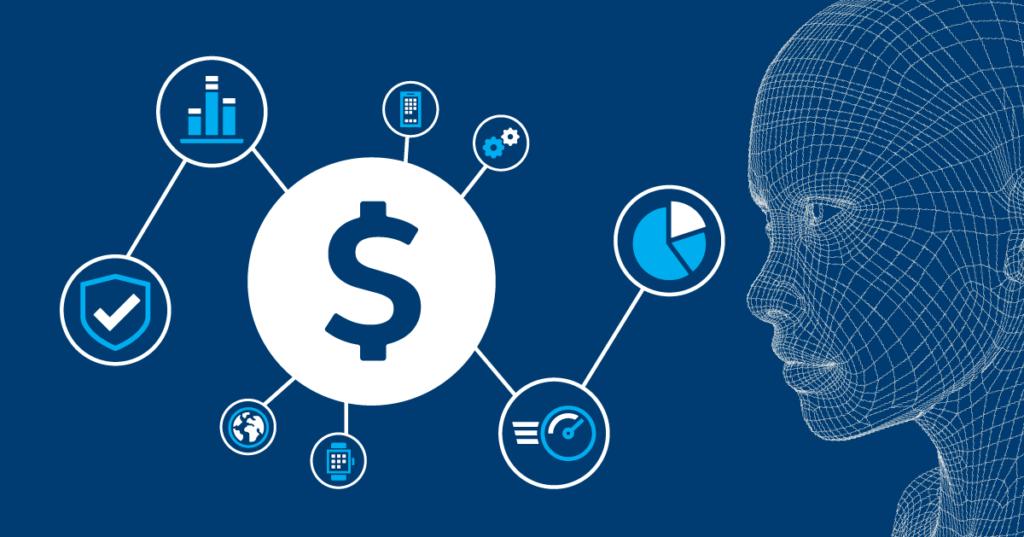 Future-AI-Banking