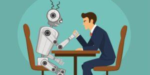 Robot-vs-Human-min.jpg