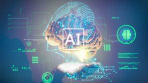 آموزش هوش مصنوعی برای مبتدیان