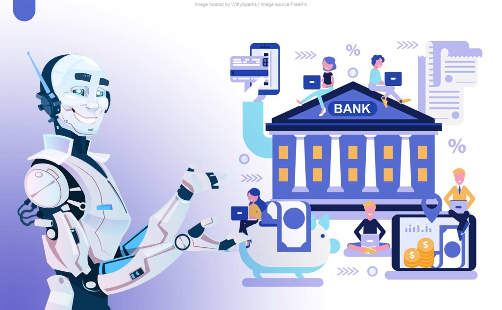 artificial-intelligence-online-banking-sector
