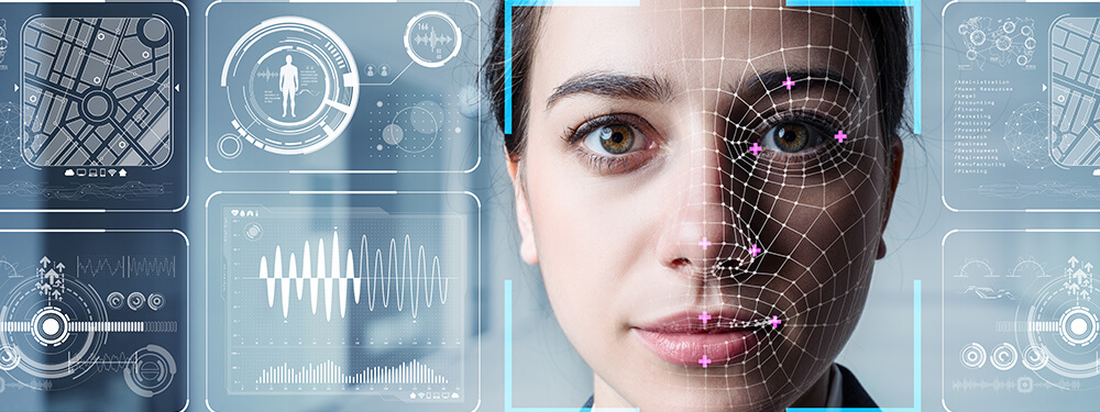 face_Recognition_will_be_your_ID