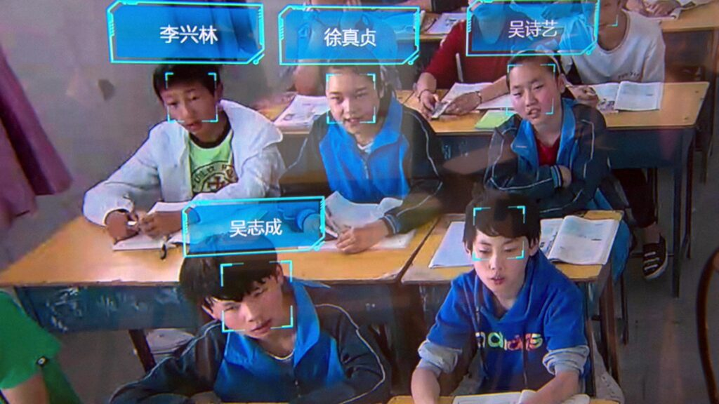 face-detection-in-schools-in-china.jpg
