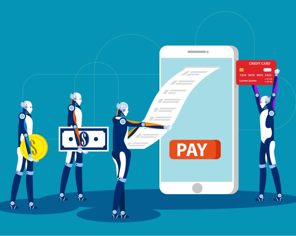 AI-robots-perform-banking