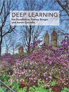 کتاب یادگیری عمیق هوش مصنوعی