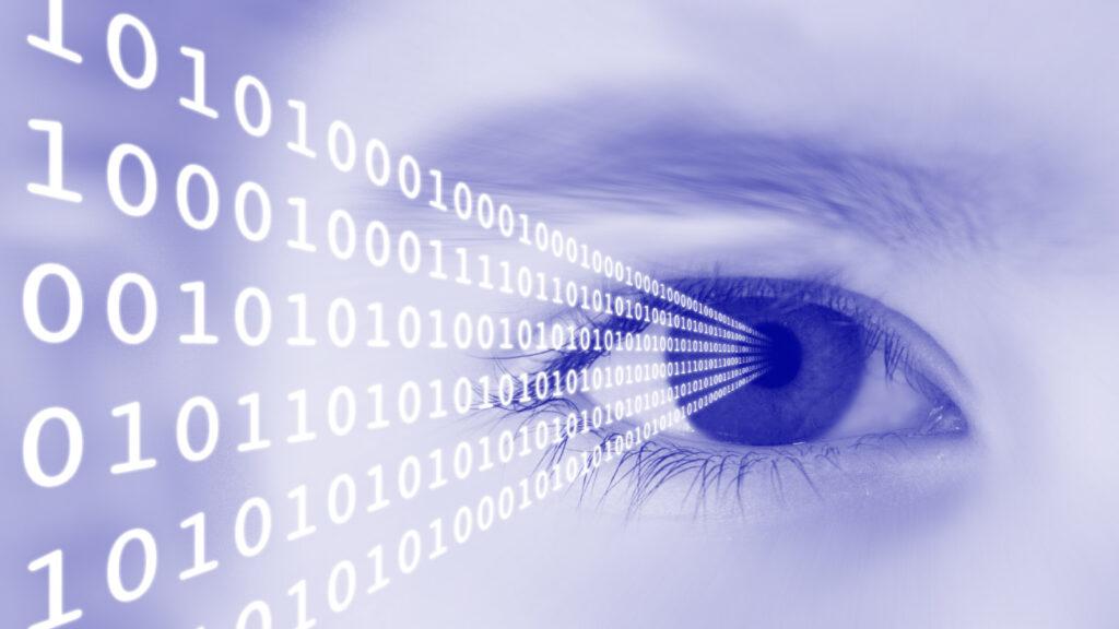 کمک گرفتن از هوش مصنوعی برای پردازش ویدئو