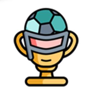 کاربرد هوش مصنوعی در فوتبال به کمک دستیار هوشمند فوتمن