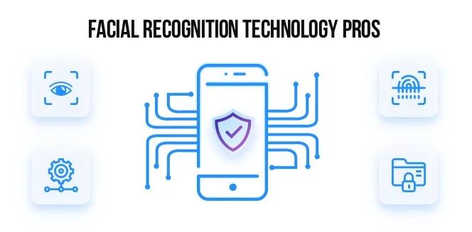 facial-recognitian-technology-pros.png
