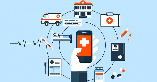 استفاده از هوش مصنوعی در مهندسی پزشکی