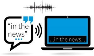 تبدیل گفتار به نوشتار آنلاین