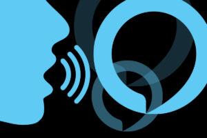 کاربردهای تایپ صوتی برای کامپیوتر