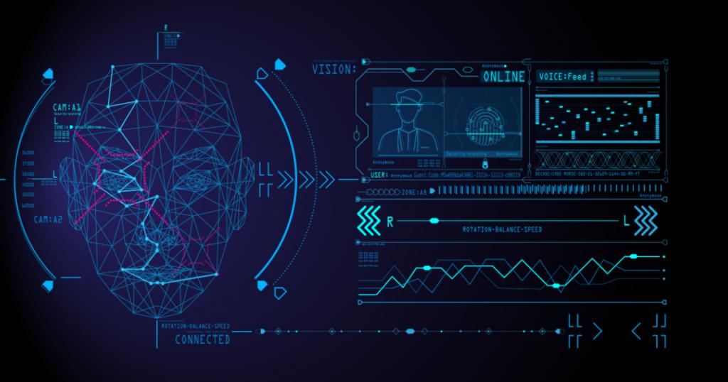 معرفی زبان برنامه نویسی هوش مصنوعی