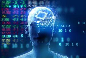 تحول فناوری اطلاعات و ارتباطات به کمک هوش مصنوعی