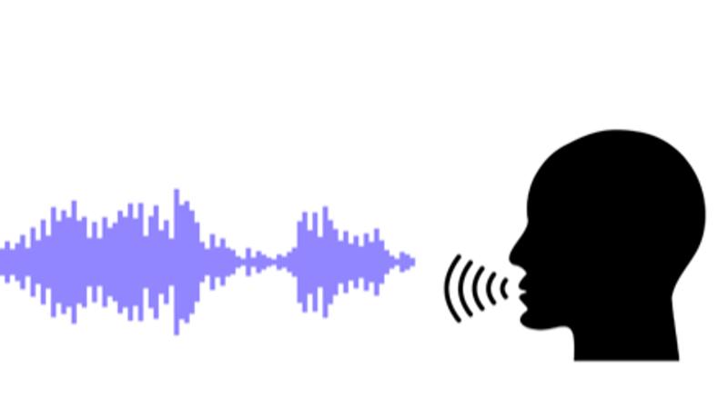 اپلیکیشنهای تشخیص گفتار