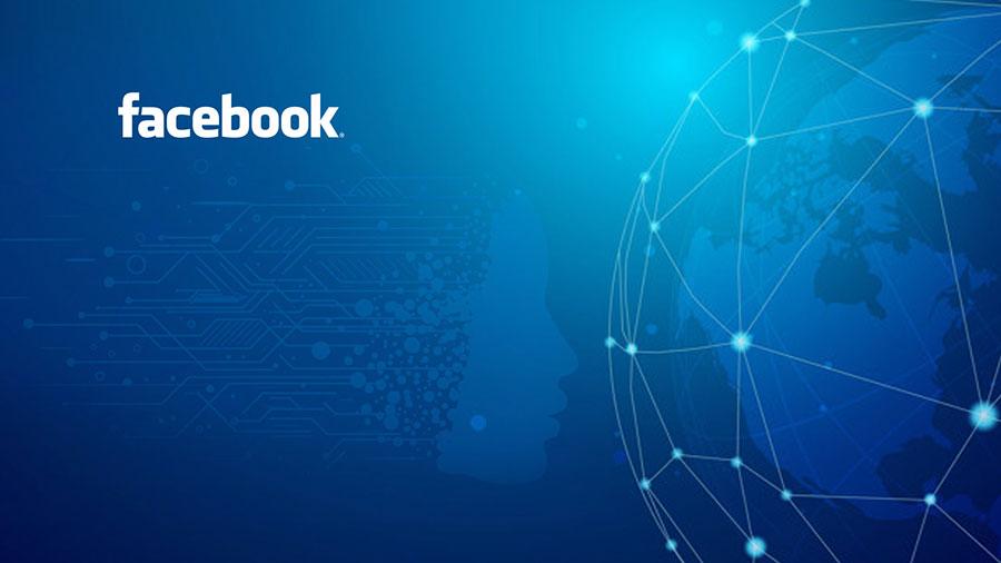 موتور تشخیص گفتار فیسبوک