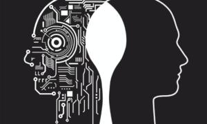 """آیا هوش مصنوعی واقعا """"هوشمند"""" است؟"""