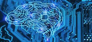 عامراندیش هوشمند، هوش مصنوعی