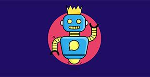 معرفی 9 ربات پاسخگوی خودکار برتر 2020 در مراکز تماس خارجی