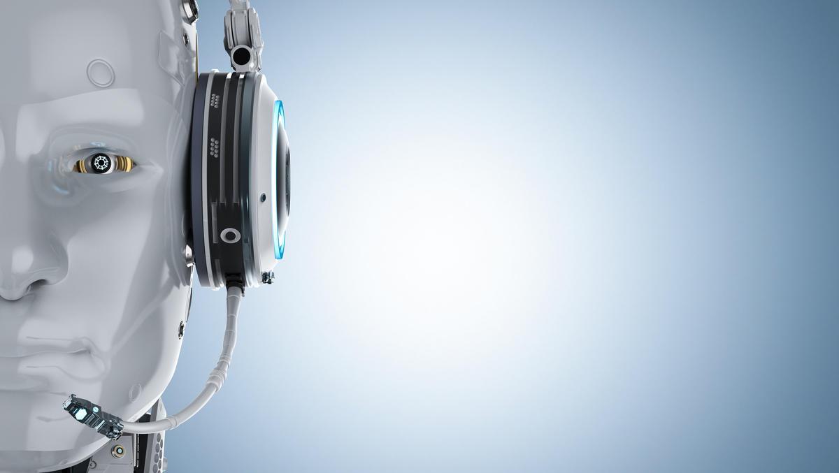 فناوری پیشرفته تشخیص گفتار (Convai) برای مراکز تماس در استرالیا و نیوزلند