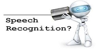 آینده تکنولوژی تشخیص گفتار