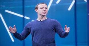 الگوریتم جدید تشخیص گفتار خودکار فیسبوک: Wav2vec 2.0
