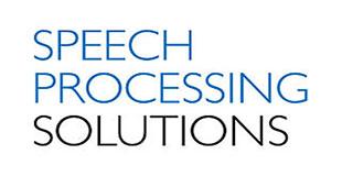 راهحلهای پردازش گفتار (SPS) فیلیپس: جریان کاری نسل بعد، استفاده از تشخیص گفتار مبتنی بر هوش مصنوعی