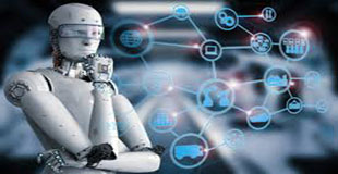 پنج چالش مهم هوش مصنوعی در ایران