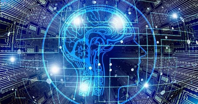 ازبینبردن تعصبها در هوشمصنوعی
