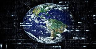 همکاری جهانی درباره هوشمصنوعی و تمرینهای عملی آن
