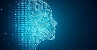 مشکل اعتبار هوشمصنوعی در جامعه استرالیا