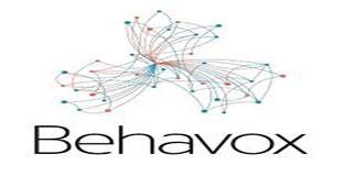 فناوری تشخیص صدا و پردازش گفتار Bahavox