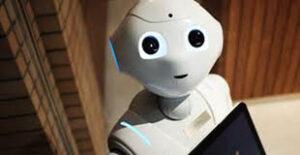 چتباتهای مبتنی بر هوش مصنوعی