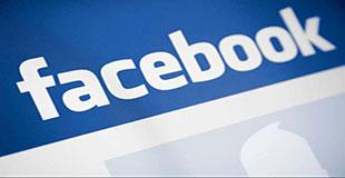 هوش مصنوعی فیسبوک میتواند 100 زبان را به صورت مستقیم ترجمه نماید