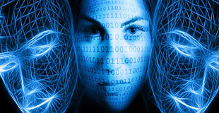 ابزاری مسئولانه در تشخیصچهره ساخته شده توسط Clearview AI برای کمک به مجریان قانون