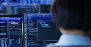 تشخیصگفتار و ارتباط آن با هوش مصنوعی و یادگیری ماشین