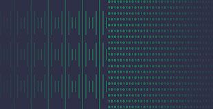 معرفی سادهای از فناوری پردازش زبان طبیعی