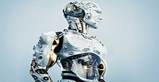 کاربرد هوش مصنوعی و یادگیری ماشین در مبارزه با کلاهبرداری در بانکها و موسسات مالی