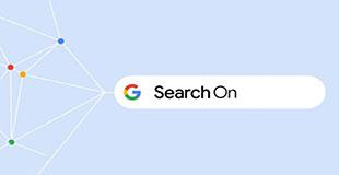 تحول جدید موتور جستوجوی گوگل