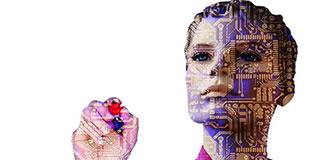 هوش مصنوعی زبان پیشبینیکننده (Predictive language AI)