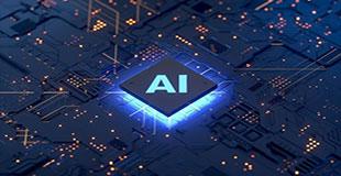 استفاده از هوش مصنوعی در لغو مقررات منسوخ شده در ایالت متحده آمریکا
