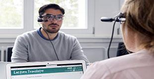 عملکرد بهتر هوشمصنوعی در تشخیص گفتار نسبت به انسان