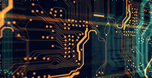 اعمال هوش مصنوعی در زیرساختهای نظامی توسط ارتش ایالات متحده آمریکا
