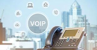 ایجاد یک مرکز تماس هوشمند بر بستر VoIP