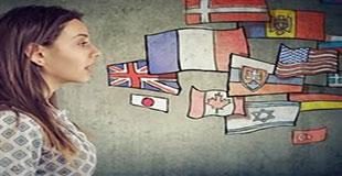 تاثیر پردازش زبان طبیعی در بازاریابی